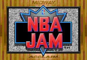 NBA_Jam_Genesis_Title[1]