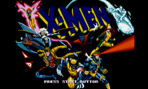 x-men+title+screen