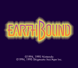 Earthbound[1]
